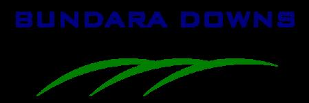 Bundara Downs